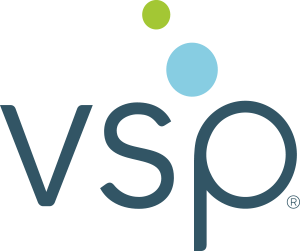 Save hundreds on your eye care expenses with individual vision coverage by VSP