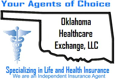 Oklahoma Health Care Exchange