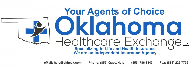 Oklahoma Health Care Exchange